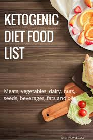 best 25 keto diet foods ideas on pinterest keto food list