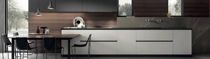 urban homes innovative design for kitchen u0026 bath new york ny
