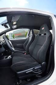 lexus thailand used car 2014 toyota yaris tested in thailand autoevolution