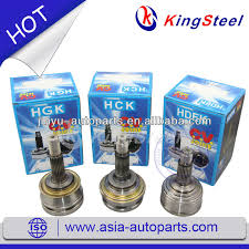 toyota corolla joint for toyota corolla cv joint to 04 to 09 to 10 to 08 to 16 to 36 to