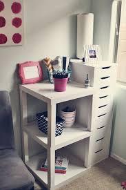 Ikea Bedside Tables Best 25 Bedside Table Ikea Ideas On Pinterest Ikea Side Table