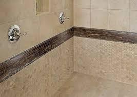 how to choose bathroom tiles home decor buzz