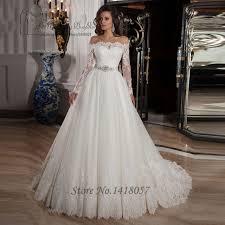 amazing vintage wedding dresses vestido de casamento 2016 amazing vintage sleeve lace wedding
