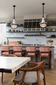 235 best kitchens images on pinterest electric co the urban and