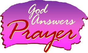 prayer clipart free clip free clip on