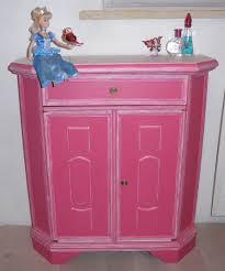 meuble de rangement chambre fille meuble rangement chambre fille style fantaisie princesse
