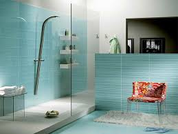 simple bathroom tile designs simple bathroom tiles ideas new basement and tile ideas