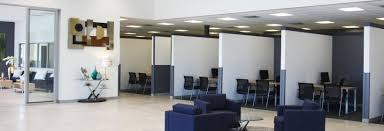 Buffalo Office Interiors Office Furniture Workspace Solutions Rightsize Facility