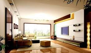 Modern Living Room Design Ideas  Modern Living Room Design - Living room designs 2012