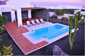 holiday lets in lanzarote holiday lets co uk