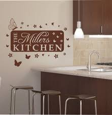 creative ideas for kitchen kitchen category ideas kitchen wall for ambience