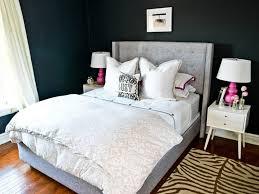 Grey Tufted Headboard King Bedroom Grey Tufted Headboard In Bedroom Keyword26 Beds And