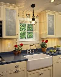 Best Shaw Sinks Images On Pinterest Shaws Sinks Aprons And - Shaw farmhouse kitchen sink