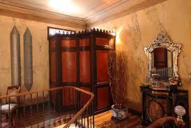 chambre d hote ille sur tet les buis chambres d hôtes de prestige dans les pyrénées orientales