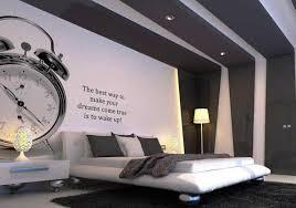 peinture chambre moderne adulte peinture chambre moderne meilleur idées de conception de maison