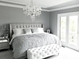 Gray Bedroom Designs White And Grey Bedroom Best White Gray Bedroom Ideas On Bedding