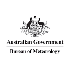 bureau of meteorology amsi