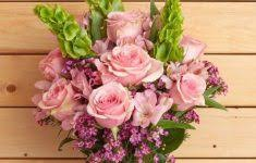 wedding flowers online cheapest wedding flowers if youu0027re trying to plan a modest