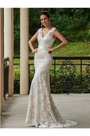 Budget Wedding Dresses Budget Wedding Dresses Brisbane Up To 70 Off Beformal Com Au