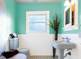 bathroom paint colors for small bathrooms bathroom trends 2017