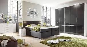 Schlafzimmer Komplett Schwebet Enschrank Schlafzimmer Komplett Mit Boxspringbett Kaufen Auf Betten De