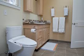 Frequent Bathroom Trips Excessive In Children Livestrong Com