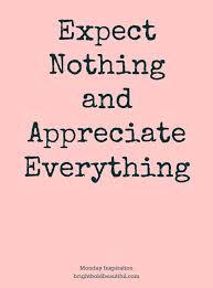 Gratitude Meme - 30 best gratitude quotes quotes and humor