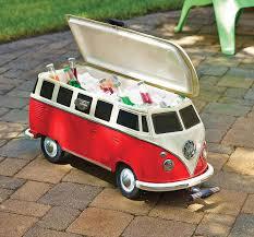volkswagen van hippie volkswagen hippy van cooler