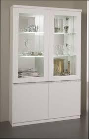 vitrine de cuisine meuble cuisine meuble vitrine de cuisine