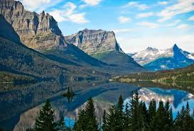 Montana Natural Attractions images 10 the best places to visit in montana jpg