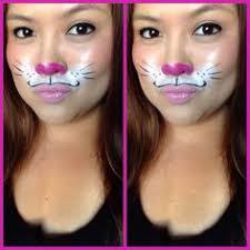 Halloween Costumes Bunny Rabbits White Bunny Rabbit Tutu Halloween Costume Lovebuggbowtique