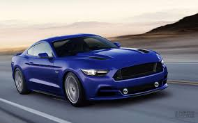 2015 ford mustang 5 0 2015 mustang 5 0 specs price ameliequeen style the 2015