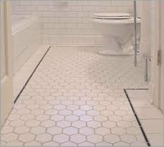 what of tile is best for shower walls attractive designs
