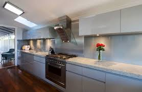 kitchen furniture brisbane kitchen doors blum aventos lift brisbane photo interiors by