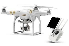 dji phantom 3 amazon black friday deal rent dji phantom 3 pro mallorca dron company