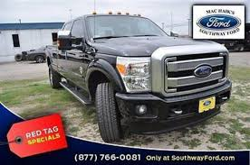 ford f 350 pickup in san antonio tx for sale used cars on