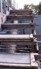 welche treppe fr kleines strandhaus welche treppe fr kleines strandhaus tagify us tagify us