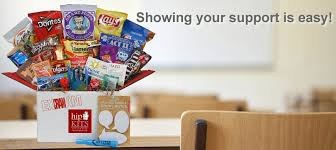 college care packages home page hip kits college care packages gifts