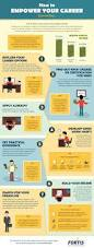 87 best tips and advice images on pinterest career advice job