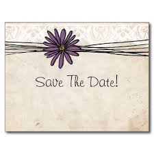 online save the date the 25 best save the date online ideas on online save