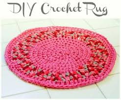 202 best crochet home and decorative images on pinterest free
