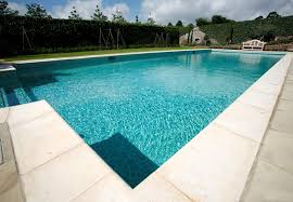 Great Pool Great Swimming Pool In Garden 35 Within Home Decor Arrangement