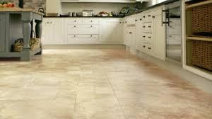 cheap kitchen flooring ideas exquisite kitchen flooring ideas pictures hgtv floor coverings