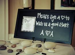 unique guest book ideas wedding guest book ideas lovely creative guest book ideas for a