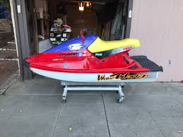 1995 yamaha jet ski owners manual the best of jet 2017