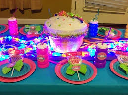 candyland party supplies candyland decoration ideas birthday party candyland party