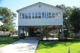 vacation rental house plans vacation home rentals myrtle beach rental house and basement ideas