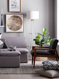 target living room ideas best decoration ideas for you
