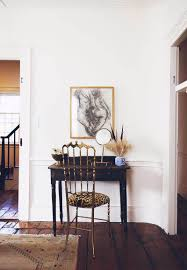 Aarons Dining Room Tables by Exploring Authenticity In Interior Designing With Aaron B Duke