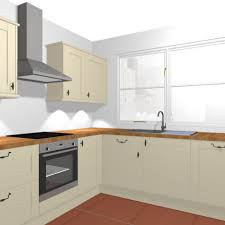 paint for kitchen cabinets without sanding 100 spray paint laminate furniture without sanding kitchen